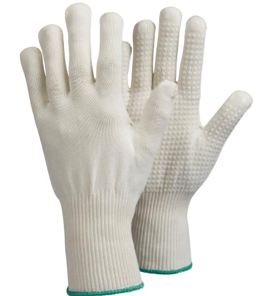 guantes textiles tegera 319