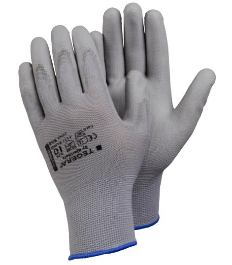 guantes tegera 868