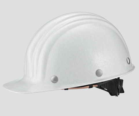 casco schuberth