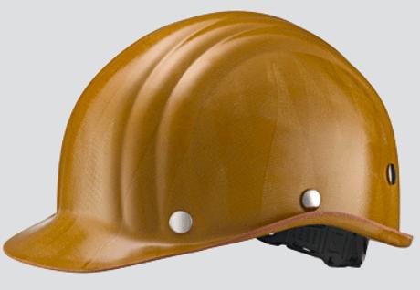casco proteccion ben 74r