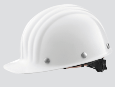 casco de protección bop s pro
