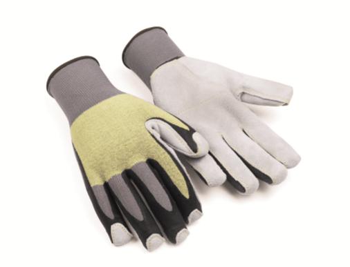 guantes nevercut