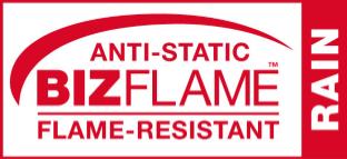 bizflame