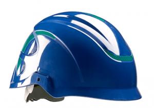 proteccion laboral centurion
