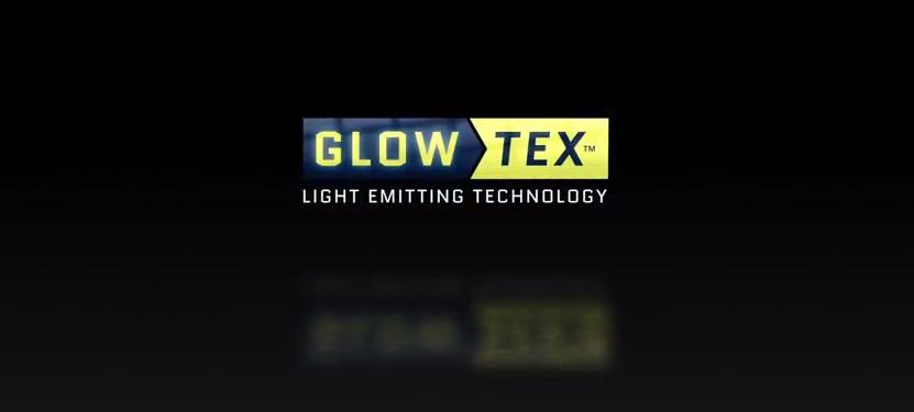 glow tex