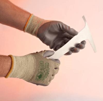 guantes masterclean lebon