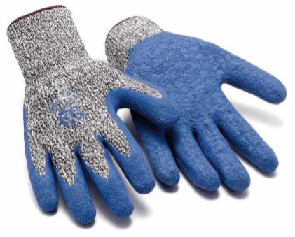 guantes 487TFLN