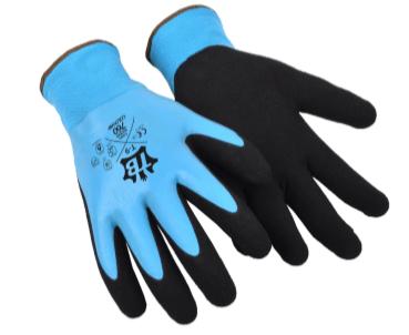 guantes coldgrip