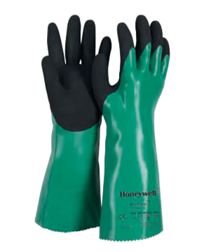 guantes honeywell maxcoat