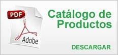 Descargar catálogo Outlet