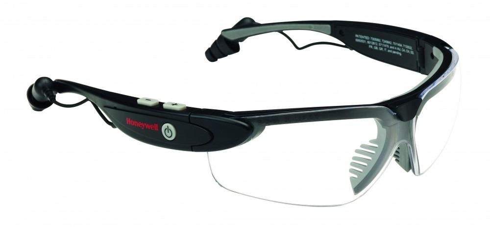 a2d9854671 gafas de seguridad con bluetooth | Proin-Pinilla