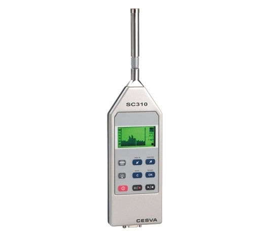 sonometro-integrador