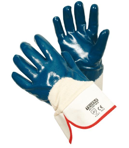 guantes tegera 2207