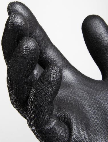 guantes proteccion corte tegera