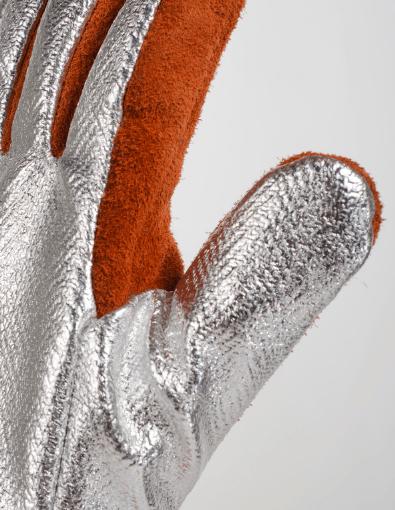 guante proteccion kevlar