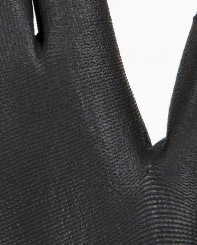 guantes proteccion tegera