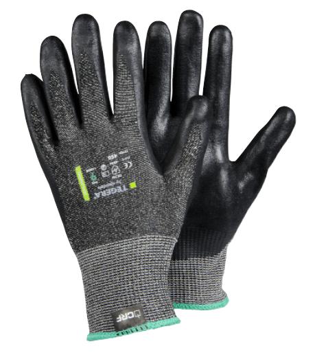 tegera 450 guantes