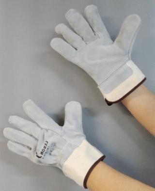 guantes manipulacion