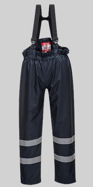 pantalon bizflame