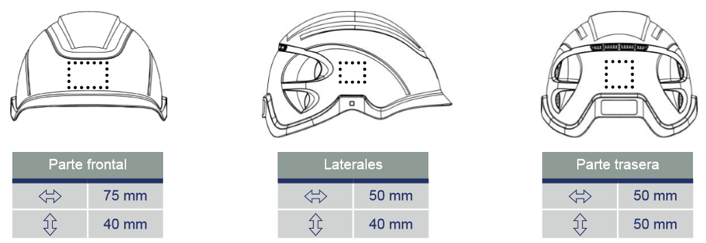 casco centurion nexus
