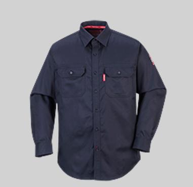 camisa bizflame fr89