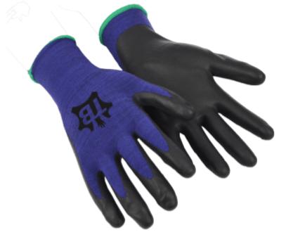guantes térmicos 718