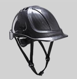 casco protección