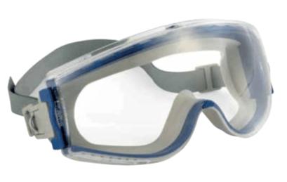 gafas con montura integral