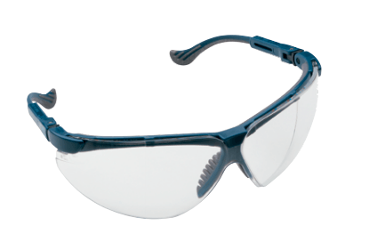 gafas hydroshield