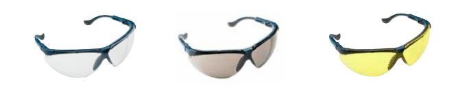 gafas protección laboral