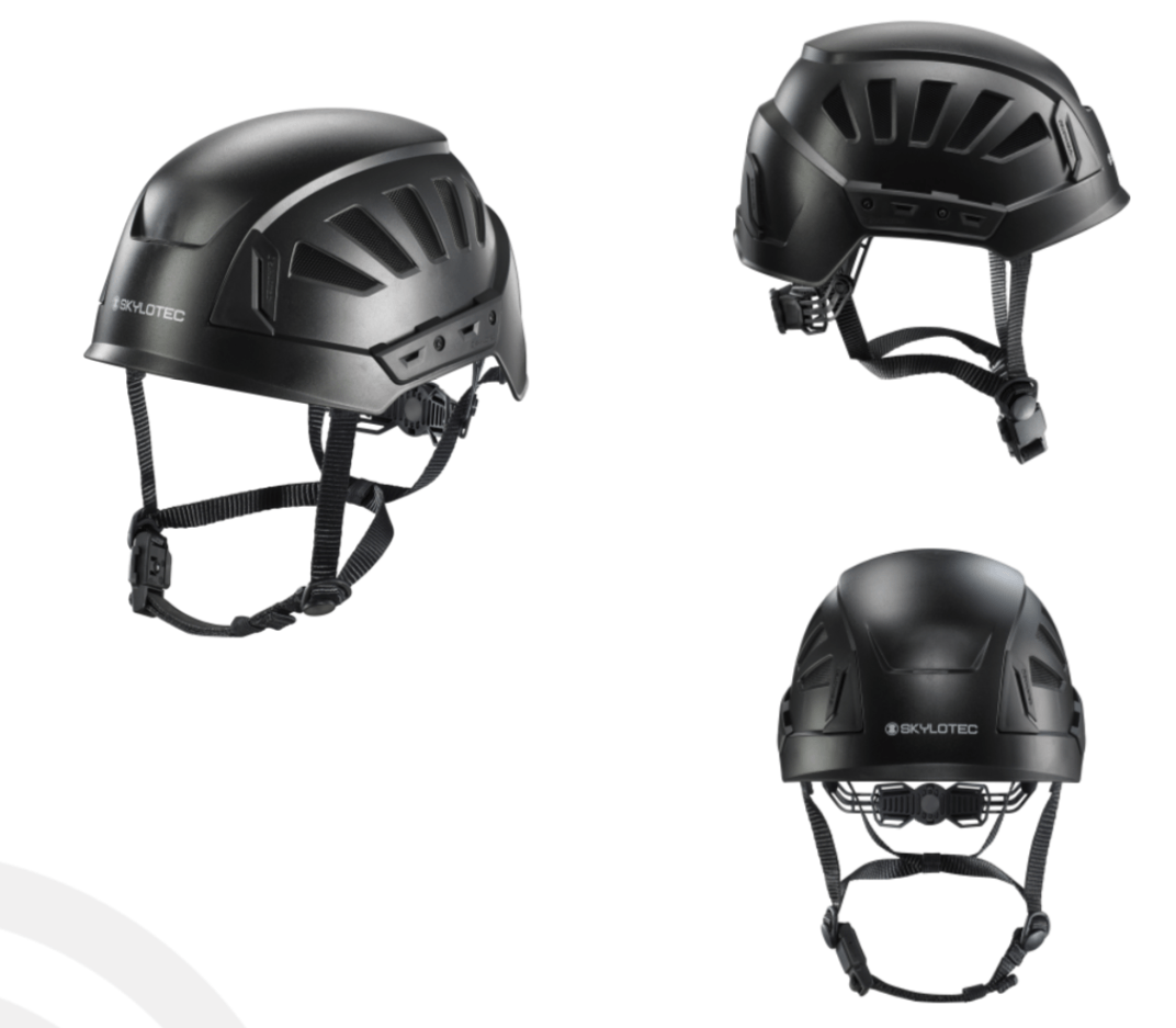 CASCO INCEPTOR