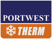portwest therm