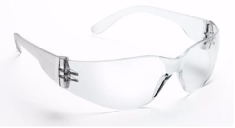 gafas de protección esencial