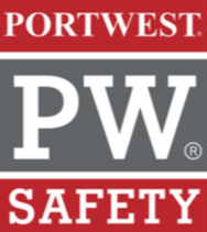 portwest safety
