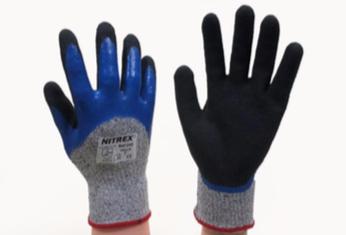guantes nitrex
