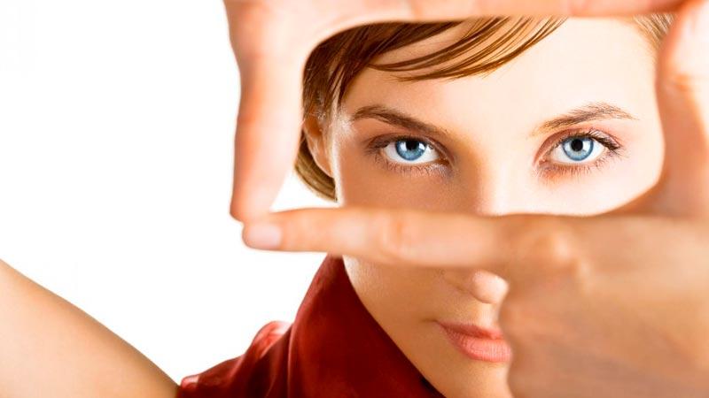 protección ojos wrap around pro