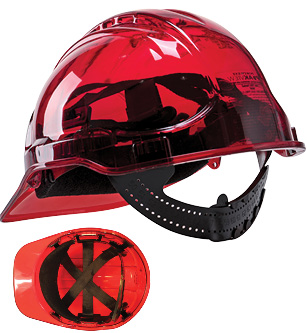 casco peak view pv50