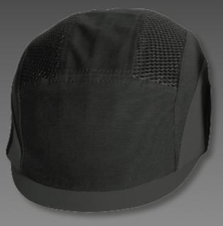 gorra anti-golpes
