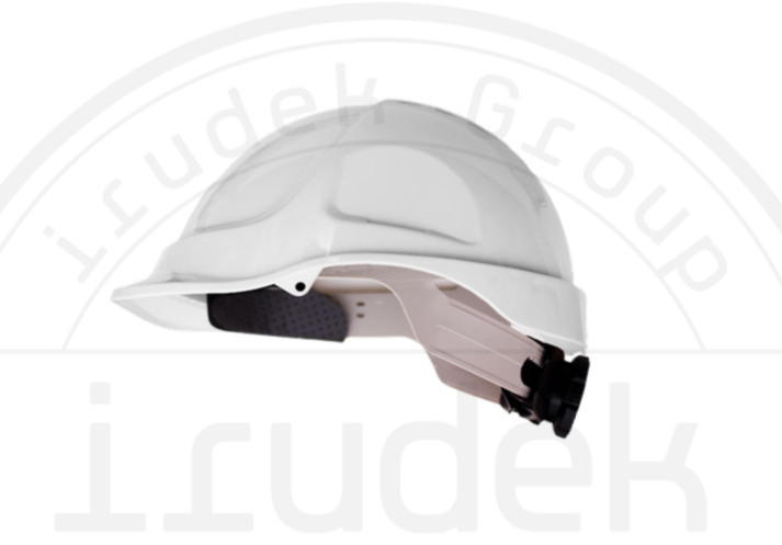 casco stilo 600