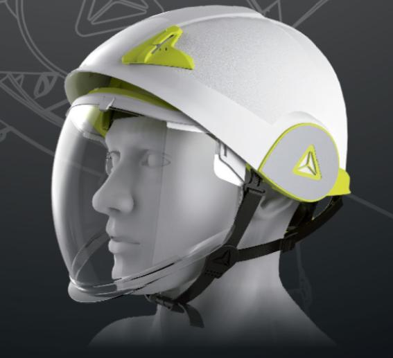 casco onyx