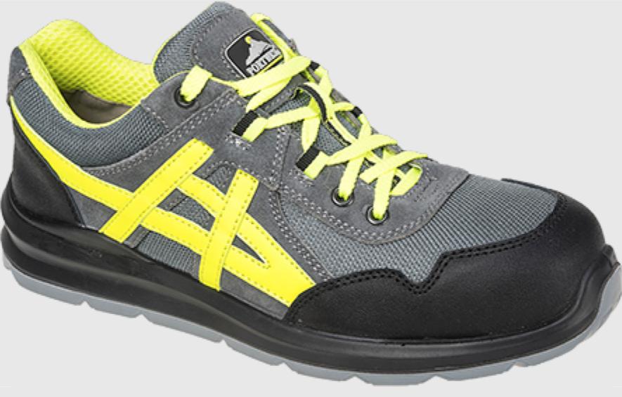 calzado ft50