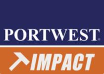 portwest impact
