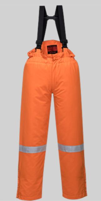 cubre-pantalones-af83
