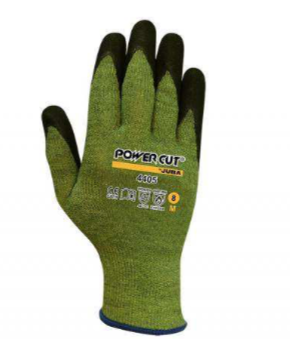 guantes 4405 powercut