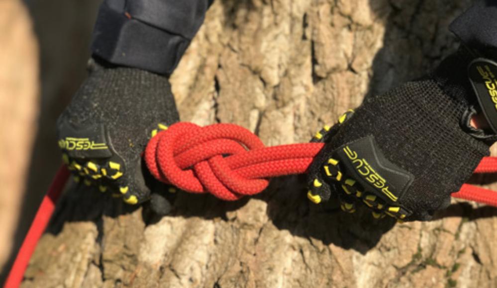 guantes rescue 003