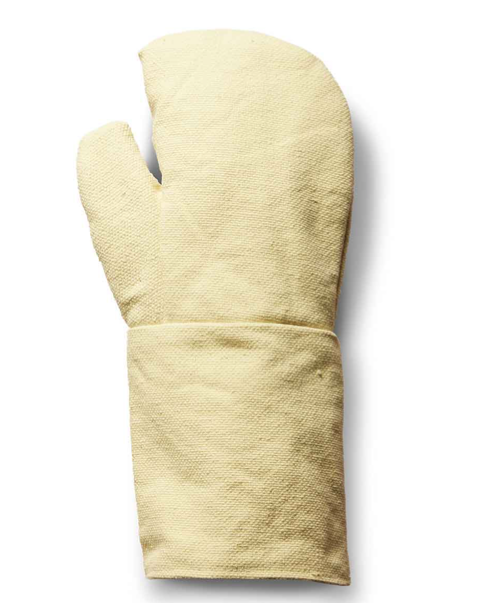 guantes protección calor thermatex