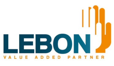 lebon international