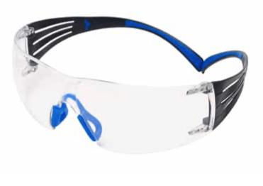 gafa sf400