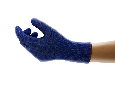 guantes protección cortes hyflex