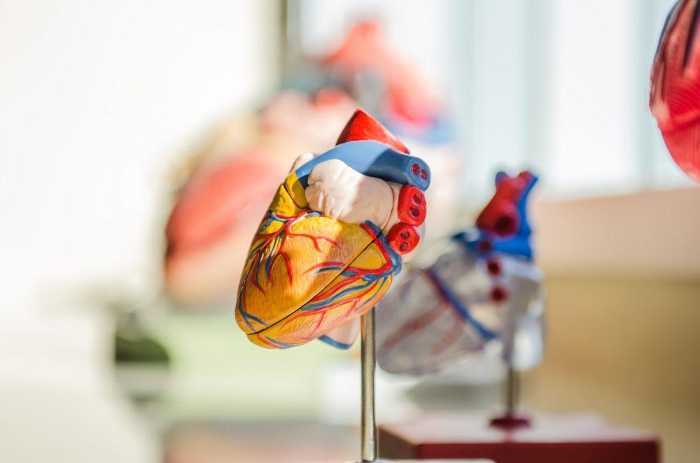 cardioprotección